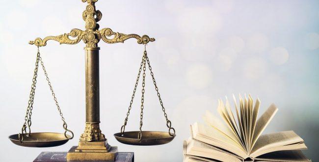 Curs Admitere Magistratura INM