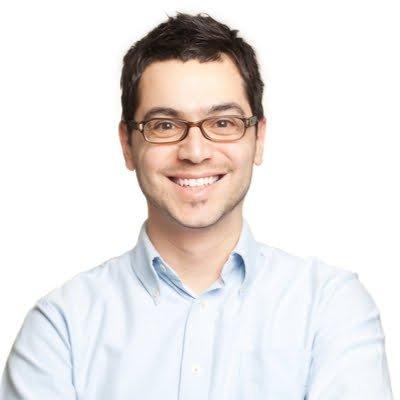 Daniel Marius S.